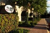 5208 Village Park - Photo 1