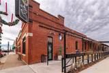 101 Walnut Street - Photo 3