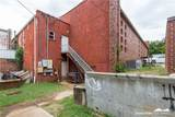 310 Arkansas Avenue - Photo 29