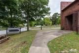310 Arkansas Avenue - Photo 5