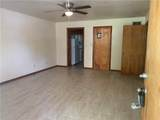 902 Young Street - Photo 2