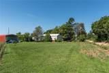 2885 Edgewood Road - Photo 3