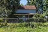 2885 Edgewood Road - Photo 6