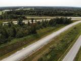 549 On Ramp And Ar 72 Highway - Photo 15