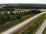 549 On Ramp And Ar 72 Highway - Photo 5