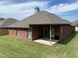 741 Arkansas Black - Photo 23