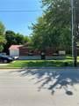 1142 Futrall Drive - Photo 10