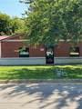 1142 Futrall Drive - Photo 2