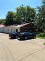 1142 Futrall Drive - Photo 9