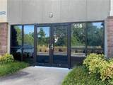 1120 Walton Boulevard - Photo 5