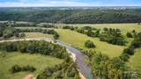 17982 River Valley Road - Photo 10