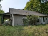 17982 River Valley Road - Photo 22