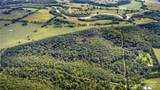 17982 River Valley Road - Photo 25