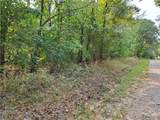 17982 River Valley Road - Photo 29