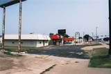 975 Highway 412 - Photo 19