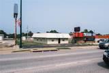 975 Highway 412 - Photo 2