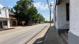 126 Church Avenue - Photo 2