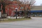 126 Church Avenue - Photo 9