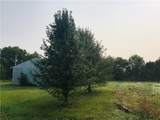 2907 Madison 6001 - Photo 17