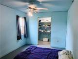 2907 Madison 6001 - Photo 9