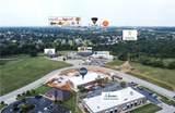 3614 Southern Hills Boulevard - Photo 1