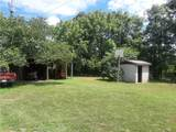 1930 Mill Hollow Road - Photo 27