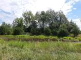 1930 Mill Hollow Road - Photo 14