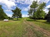 1930 Mill Hollow Road - Photo 24