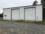 13965 Hwy 65 S Highway - Photo 2