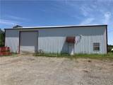 13965 Hwy 65 S Highway - Photo 6