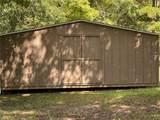 2843 Lee Creek Park Road - Photo 25