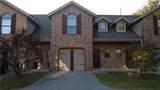 4048 Glenstone Terrace - Photo 1