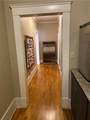 1101 Woolsey Avenue - Photo 20