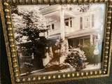 1101 Woolsey Avenue - Photo 30