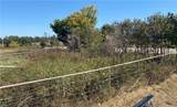 TBD Ar Highway 59 - Photo 5