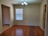 6204 Meadow Well Avenue - Photo 4