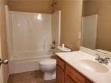 6204 Meadow Well Avenue - Photo 8