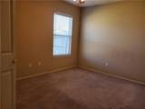 6204 Meadow Well Avenue - Photo 9