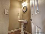 6631 Valley View Road - Photo 14