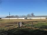 1171 Benton Road - Photo 1
