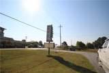 3400 Walton Boulevard - Photo 1