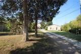 3400 Walton Boulevard - Photo 5