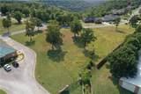 Bluff Drive - Photo 1
