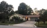 3001 Loxley Avenue - Photo 1