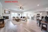 1730 Broadway Place - Photo 10