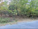 Hickory Drive - Photo 1