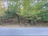 Hickory Drive - Photo 2
