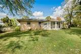 2217 Old Wire Road - Photo 23