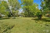 2217 Old Wire Road - Photo 26