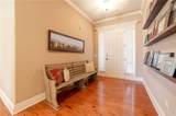 3903 Summerbrook Street - Photo 2